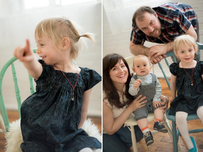 Joanne&Family-BLOG-5