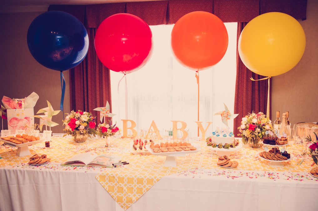 Angie'sBabyShower-BLOG-15