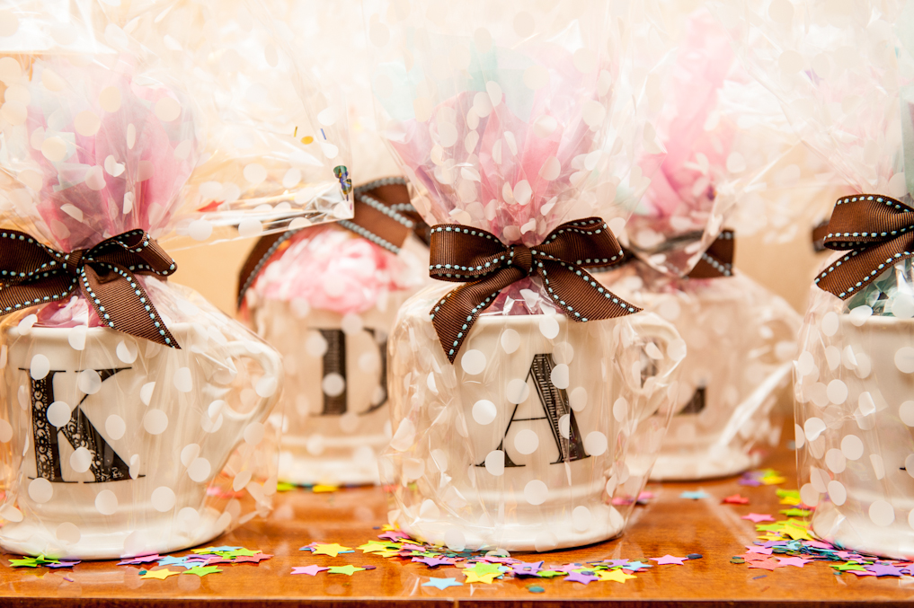 Angie'sBabyShower-BLOG-20
