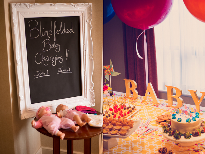 Angie'sBabyShower-BLOG-28