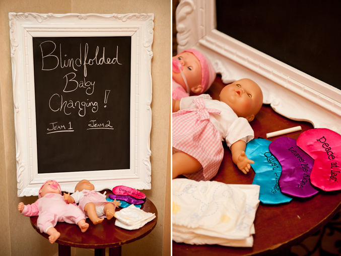 Angie'sBabyShower-BLOG-2a