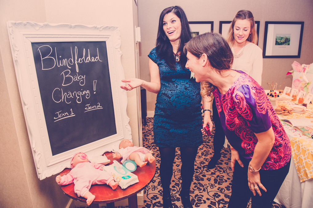 Angie'sBabyShower-BLOG-31