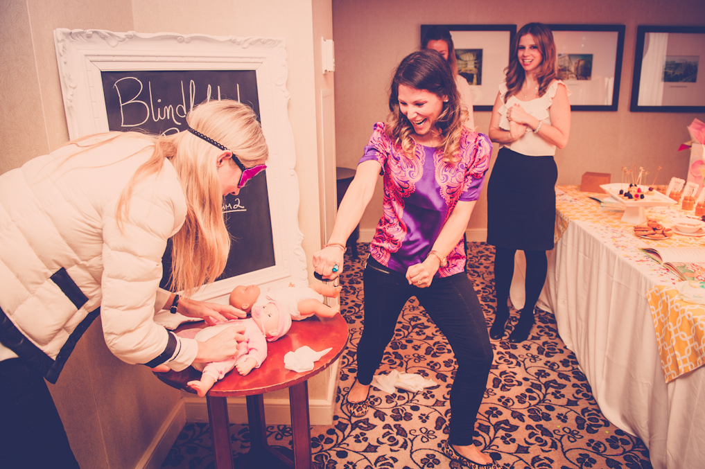 Angie'sBabyShower-BLOG-43