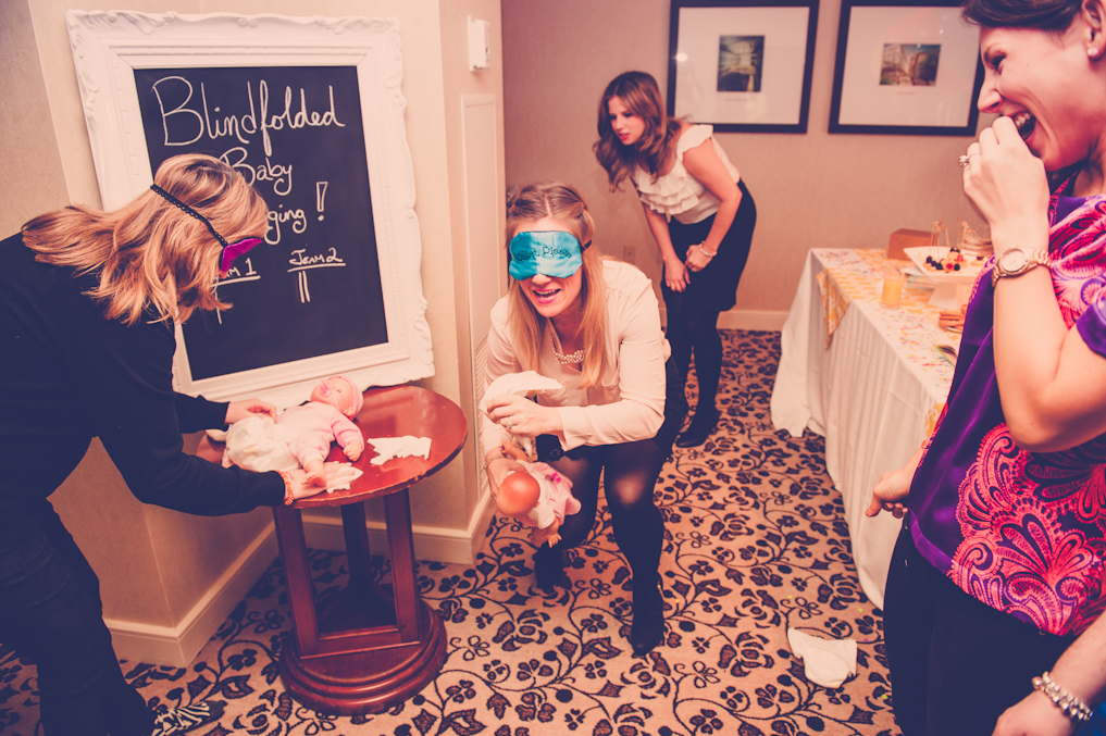 Angie'sBabyShower-BLOG-54