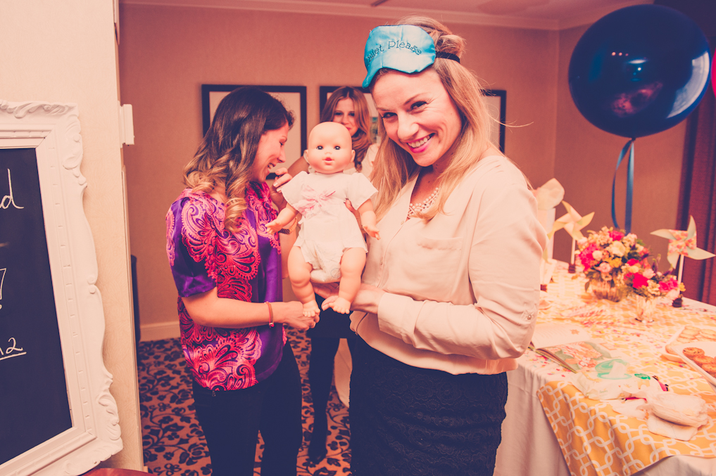 Angie'sBabyShower-BLOG-57