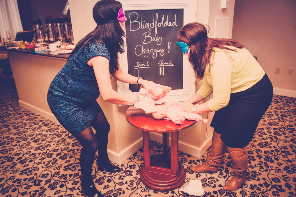 Angie'sBabyShower-BLOG-59