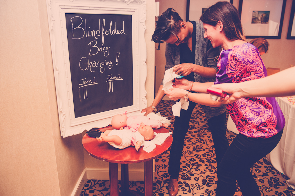 Angie'sBabyShower-BLOG-65
