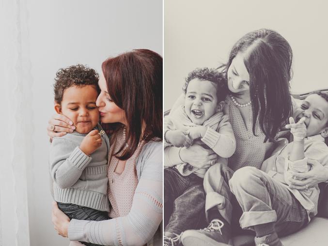 Jennifer&Family-BLOG-20
