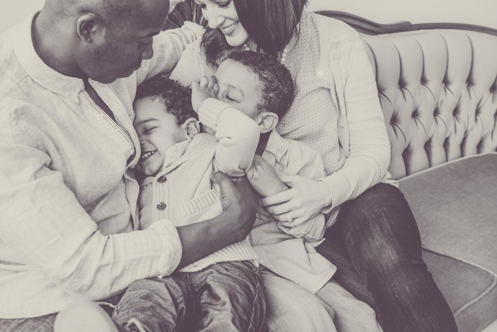 Jennifer&Family-BLOG-22