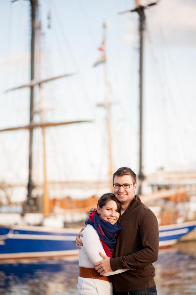 Amy&Andrew-BLOG-17