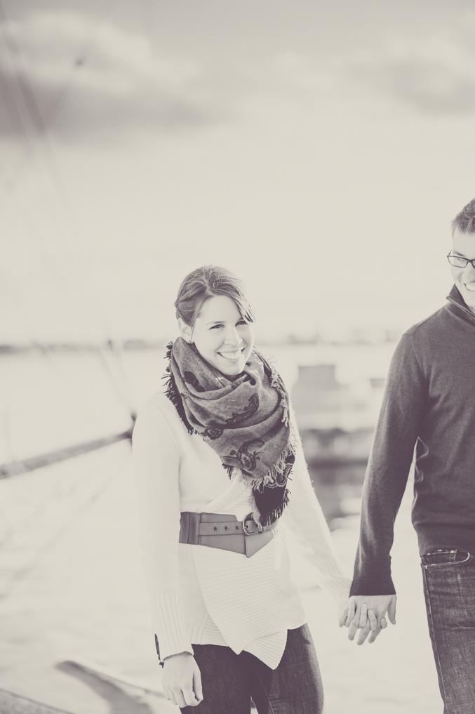 Amy&Andrew-BLOG-24