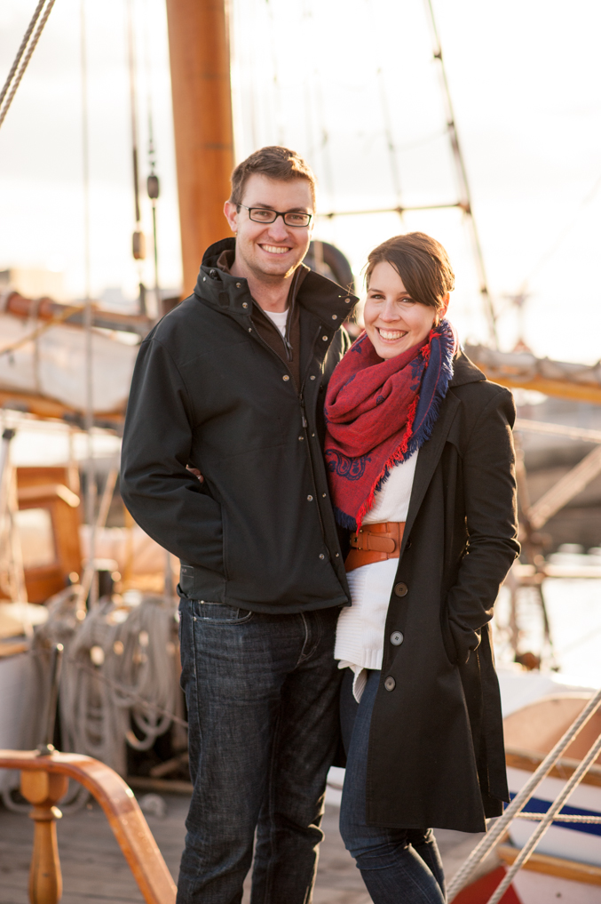 Amy&Andrew-BLOG-31