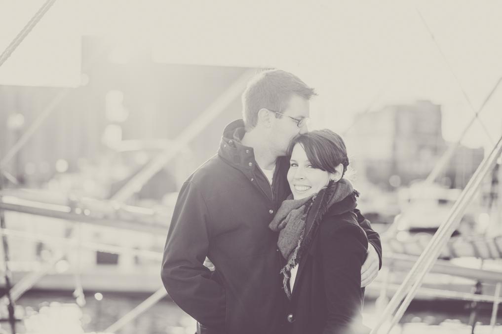 Amy&Andrew-BLOG-32