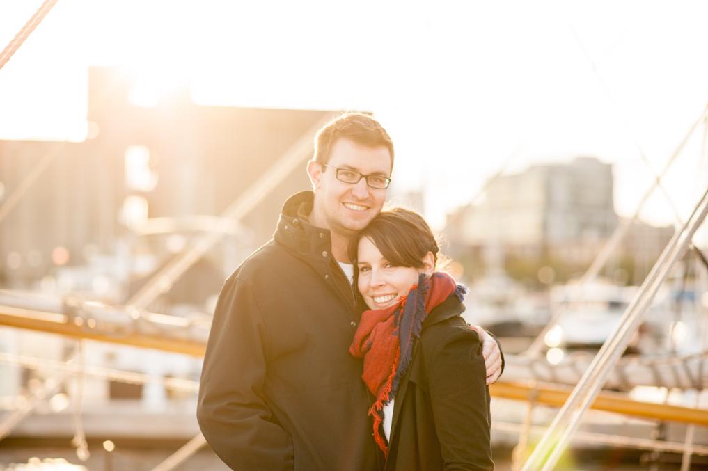 Amy&Andrew-BLOG-33