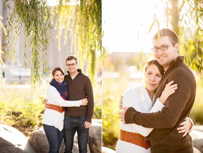 Amy&Andrew-BLOG-4