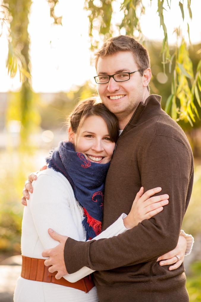 Amy&Andrew-BLOG-6