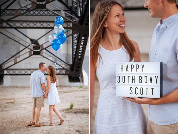 Megan&Scott-BLOG-1