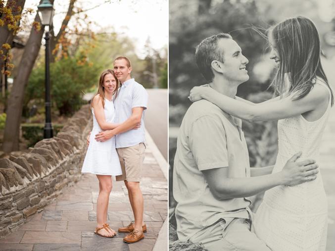 Megan&Scott-BLOG-19
