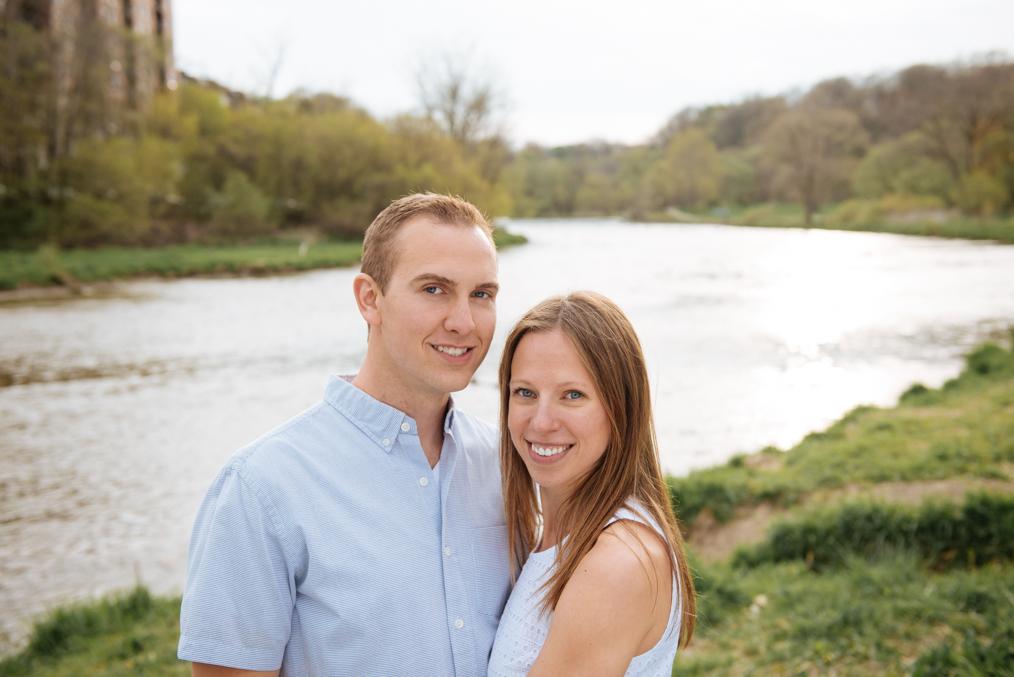 Megan&Scott-BLOG-25