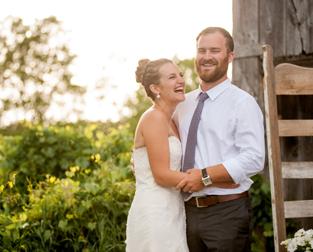 FI-Laura&Chris-Wedding-BLOG-96
