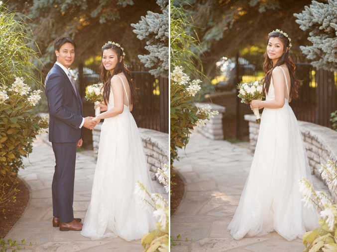 ericannie-wedding-blog-124