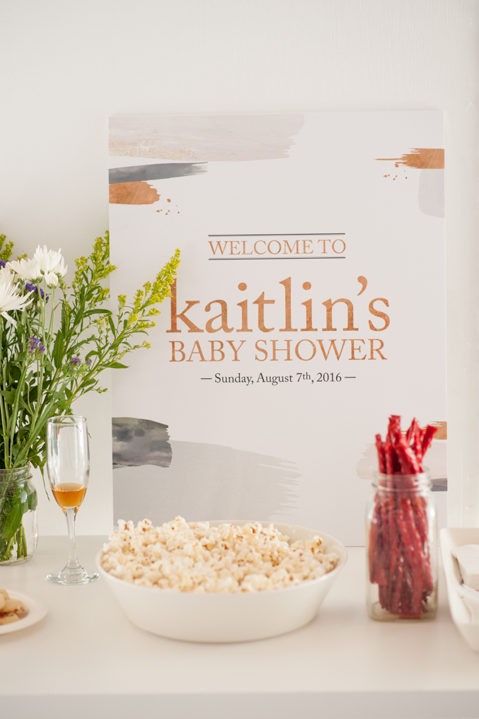 kaitlinmaternityshower-blog-19a