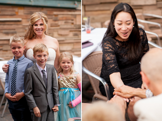 kirstyderek-wedding-blog-101