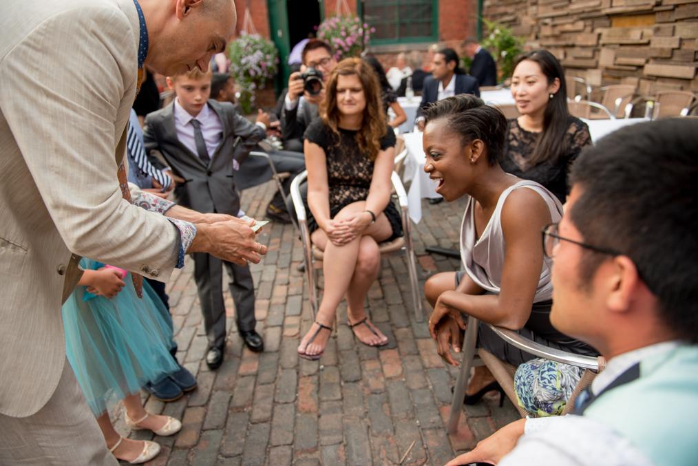 kirstyderek-wedding-blog-102