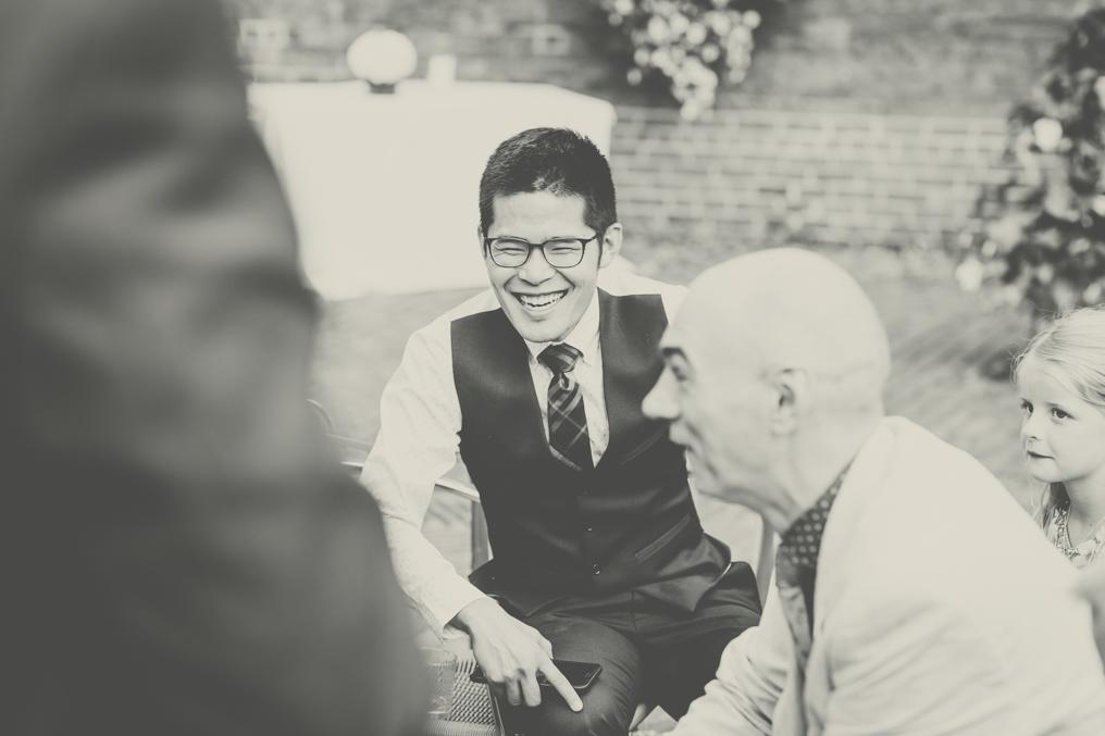 kirstyderek-wedding-blog-104