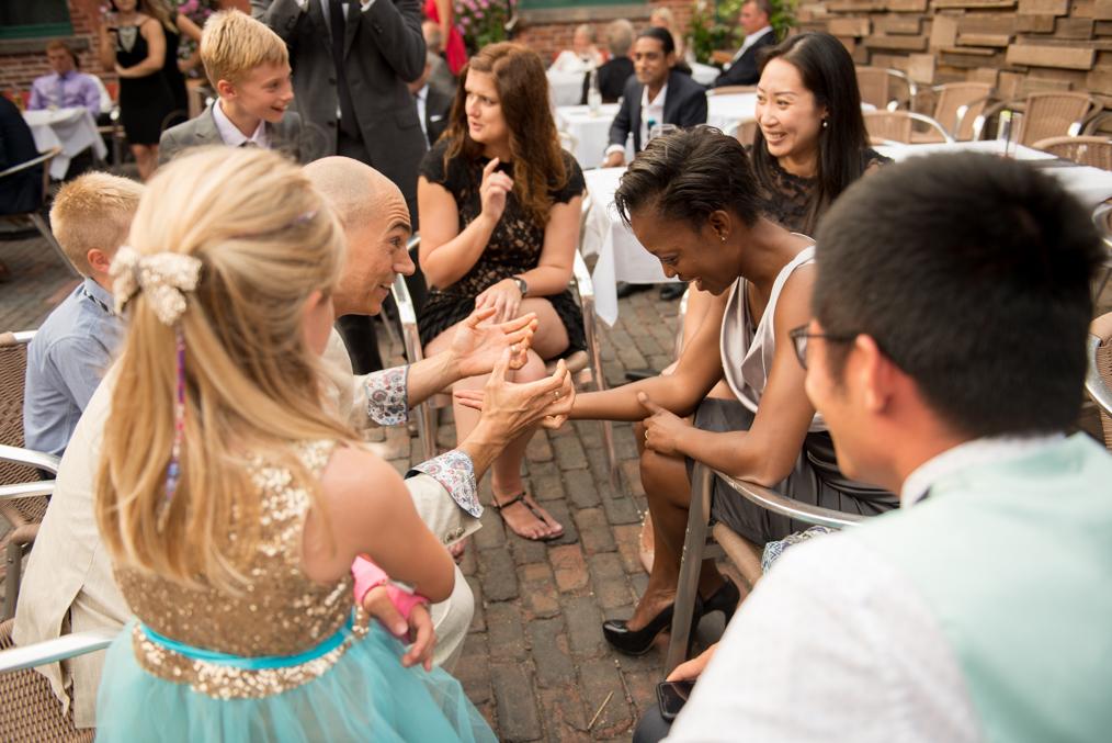 kirstyderek-wedding-blog-105