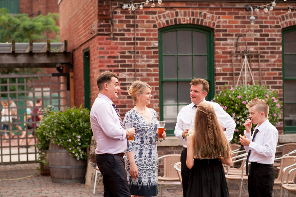 kirstyderek-wedding-blog-107