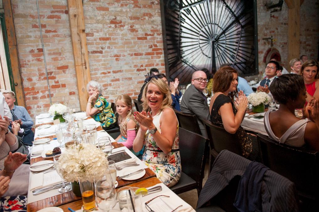 kirstyderek-wedding-blog-109
