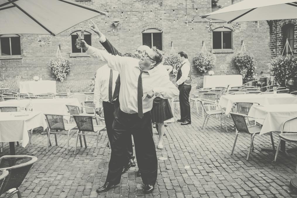 kirstyderek-wedding-blog-110