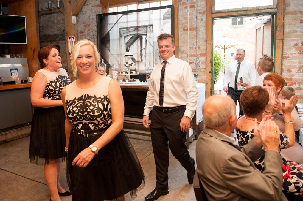 kirstyderek-wedding-blog-111