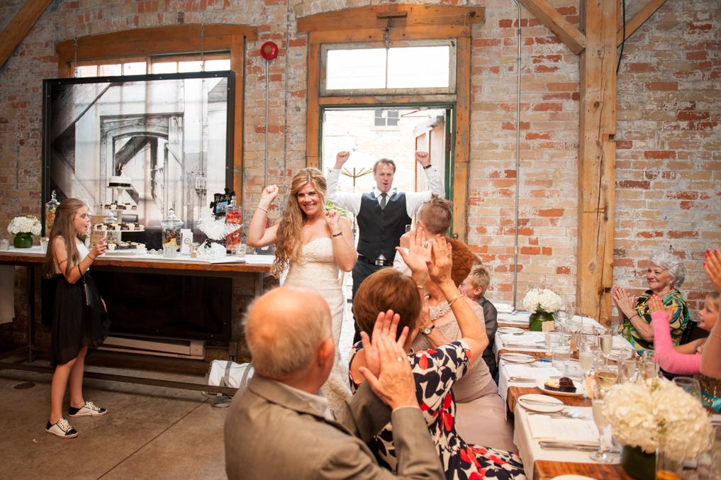kirstyderek-wedding-blog-114