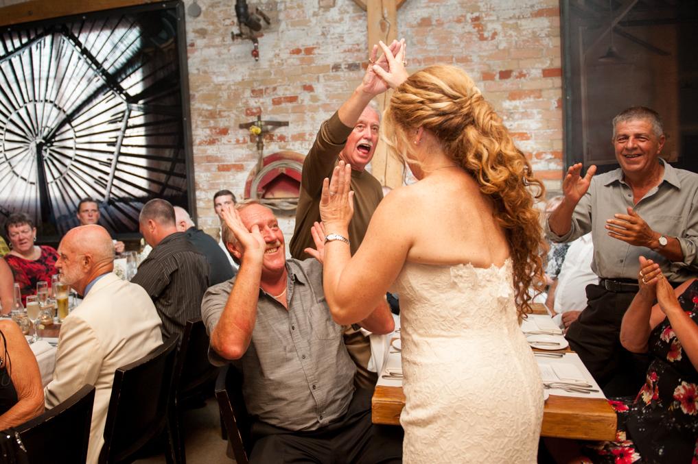 kirstyderek-wedding-blog-116