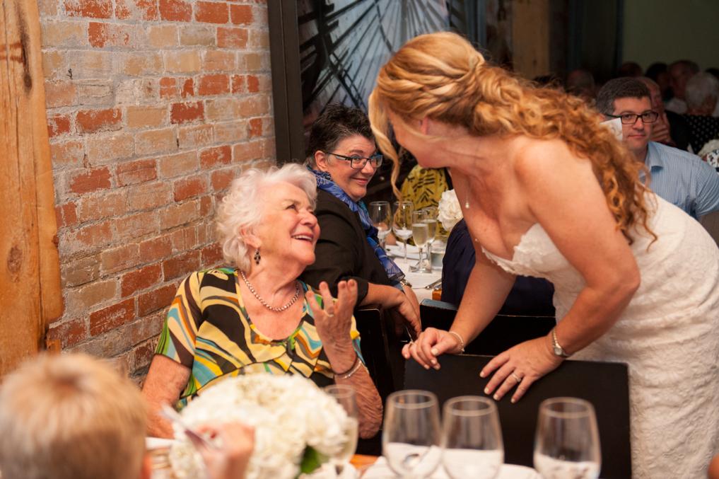 kirstyderek-wedding-blog-118
