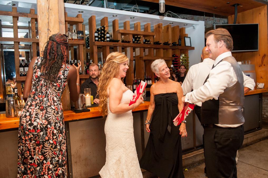 kirstyderek-wedding-blog-119