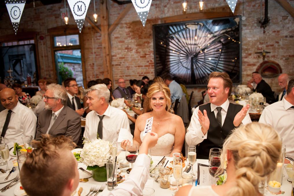 kirstyderek-wedding-blog-122