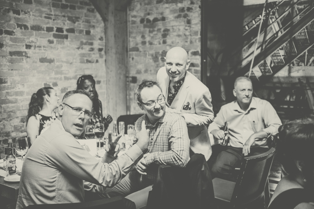 kirstyderek-wedding-blog-123