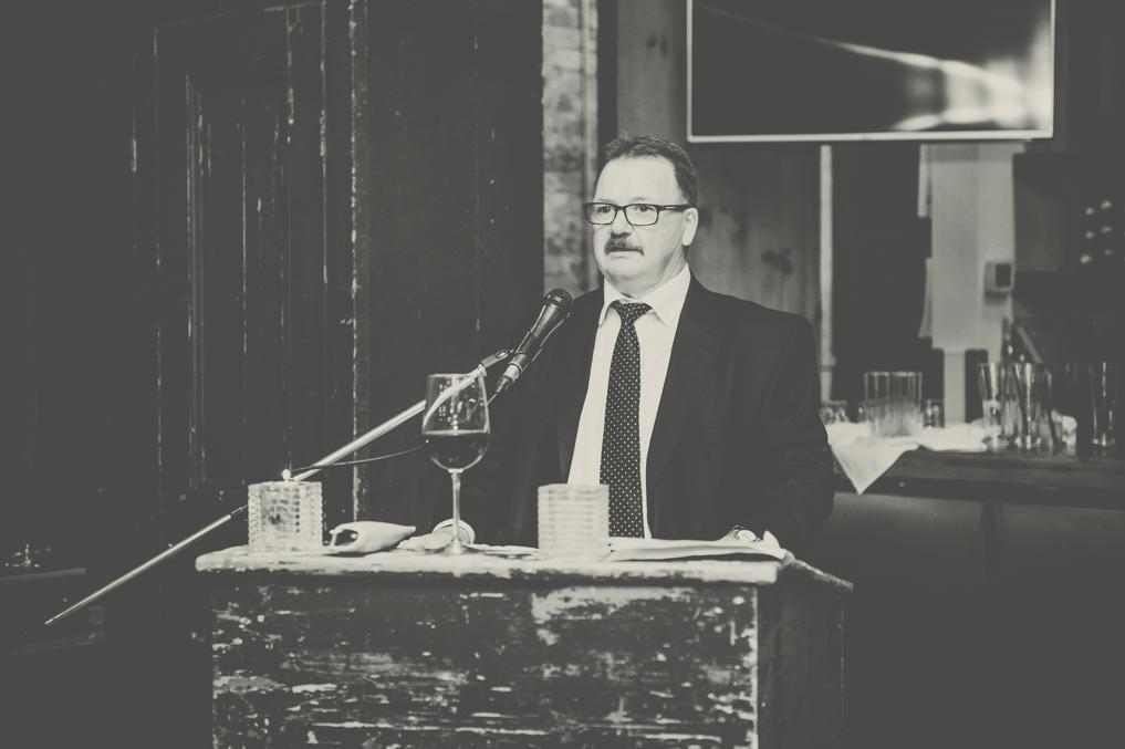 kirstyderek-wedding-blog-127