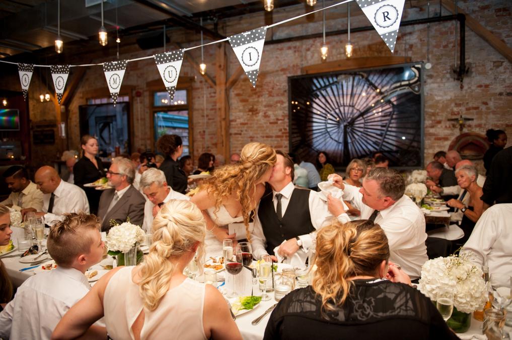 kirstyderek-wedding-blog-128