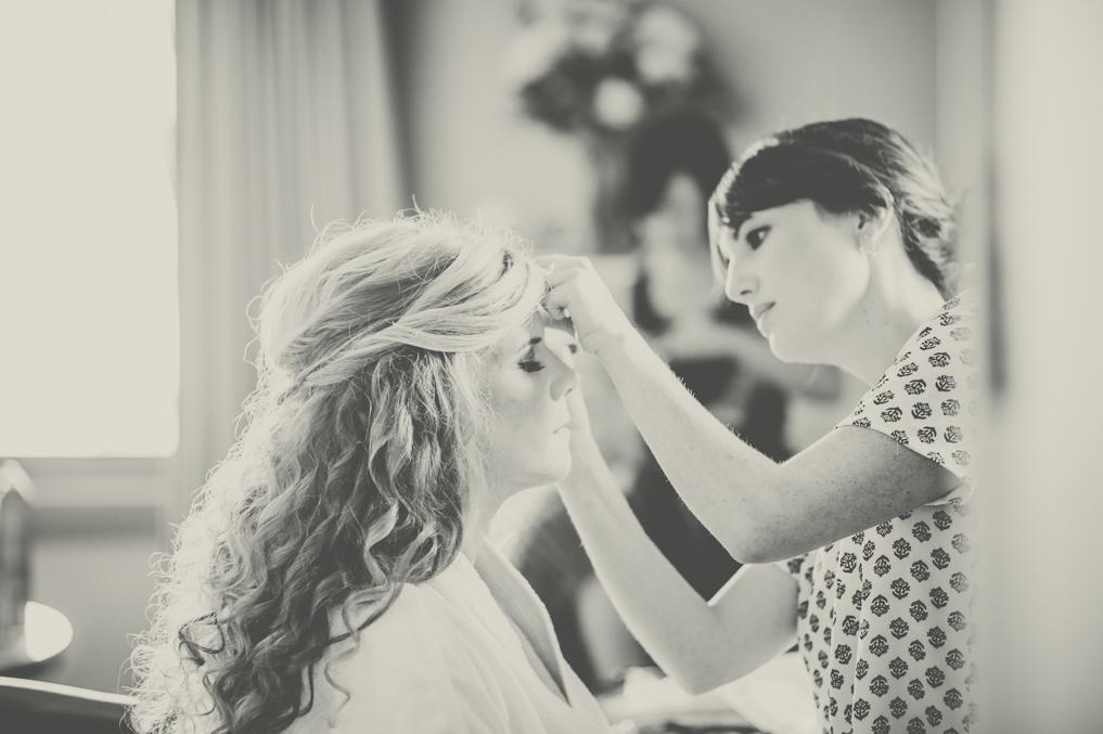 kirstyderek-wedding-blog-15