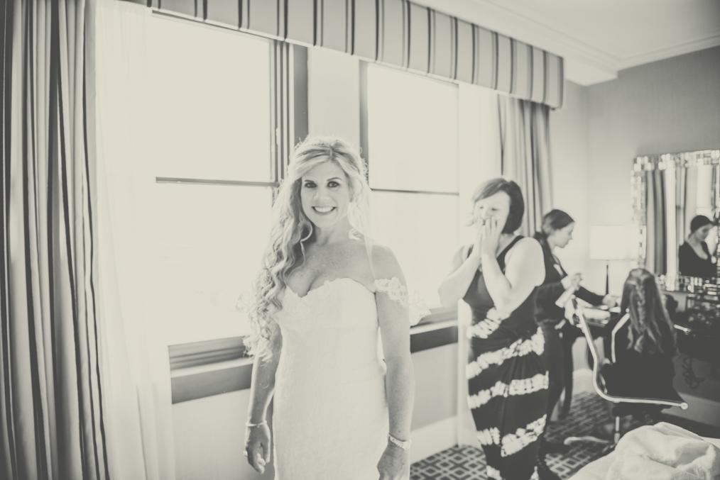 kirstyderek-wedding-blog-18