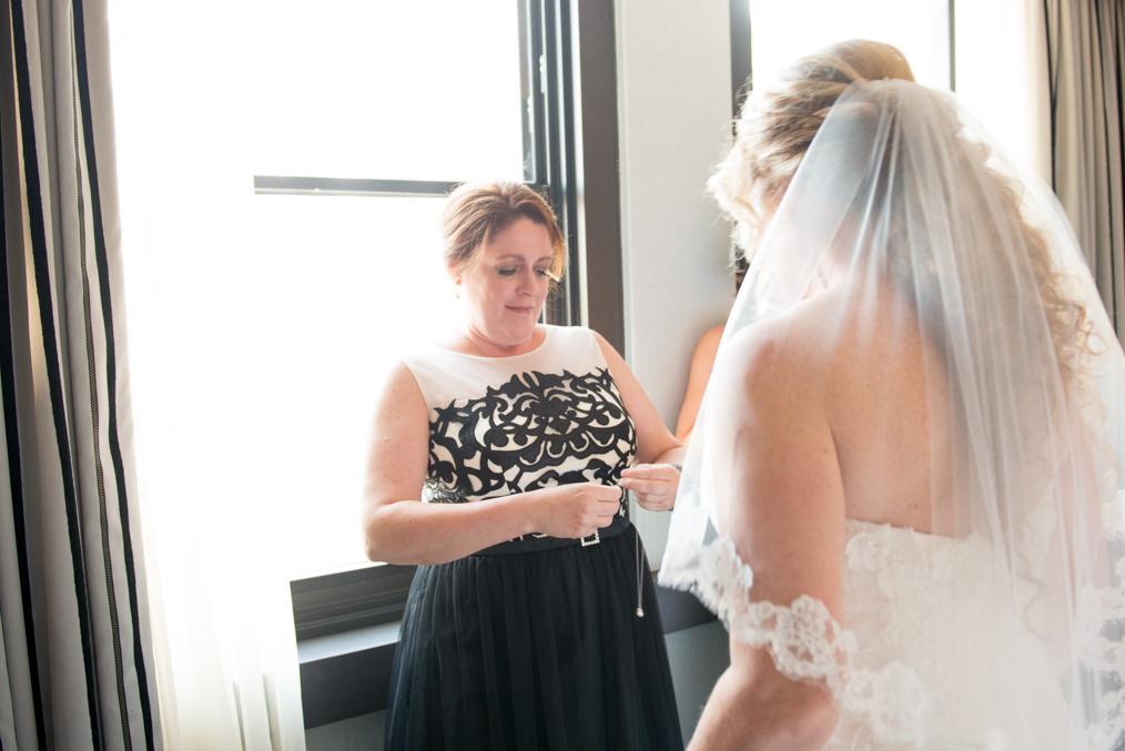 kirstyderek-wedding-blog-19