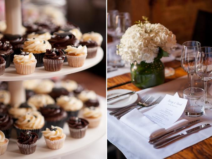 kirstyderek-wedding-blog-23