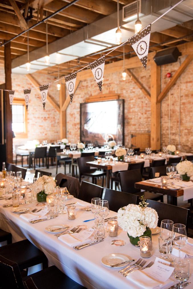 kirstyderek-wedding-blog-24