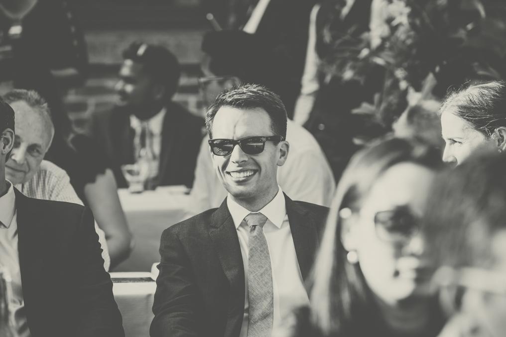 kirstyderek-wedding-blog-28
