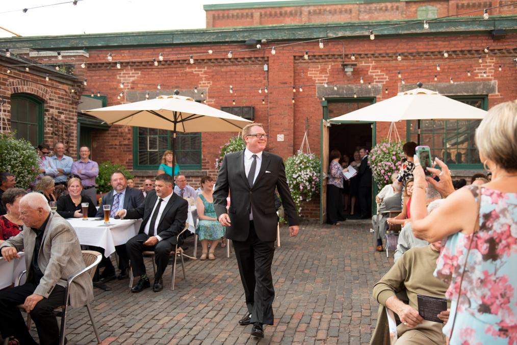 kirstyderek-wedding-blog-30