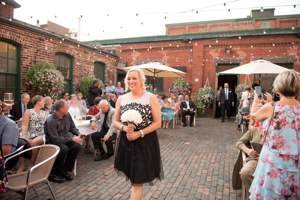 kirstyderek-wedding-blog-31
